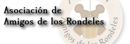 Asociación Amigos De Los Rondeles